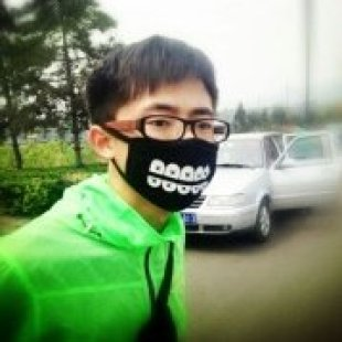 专硕备考指南(大熊)四维熊师路安庆视频图片