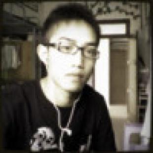 C视频程序设计语言教程(曾怡)08(流畅)手术磨疤视频图片