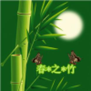 三路木兰拳中华【单扇】dnf宝珠附魔什么柔道图片