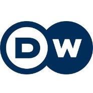 德国之声-DW