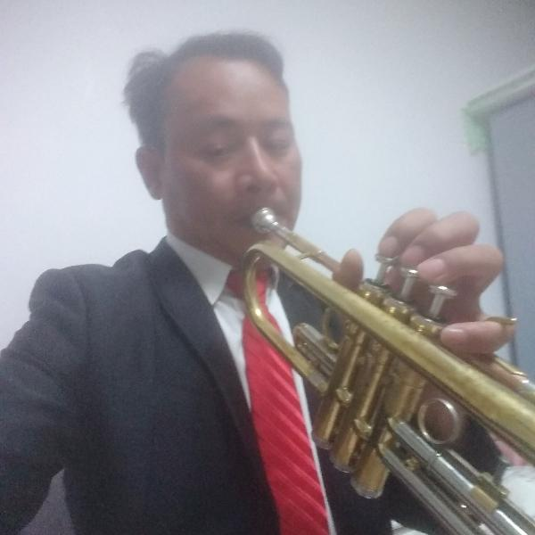 68王润华