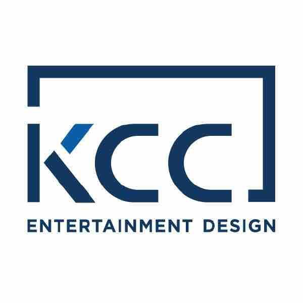 KCC创意设计