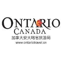 OntarioTravel
