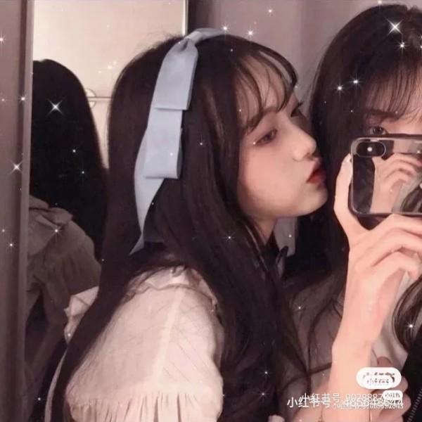 超甜少女团_小兰