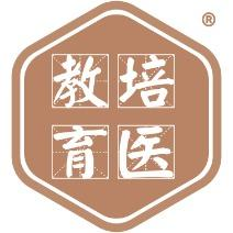 北京培医教育中心
