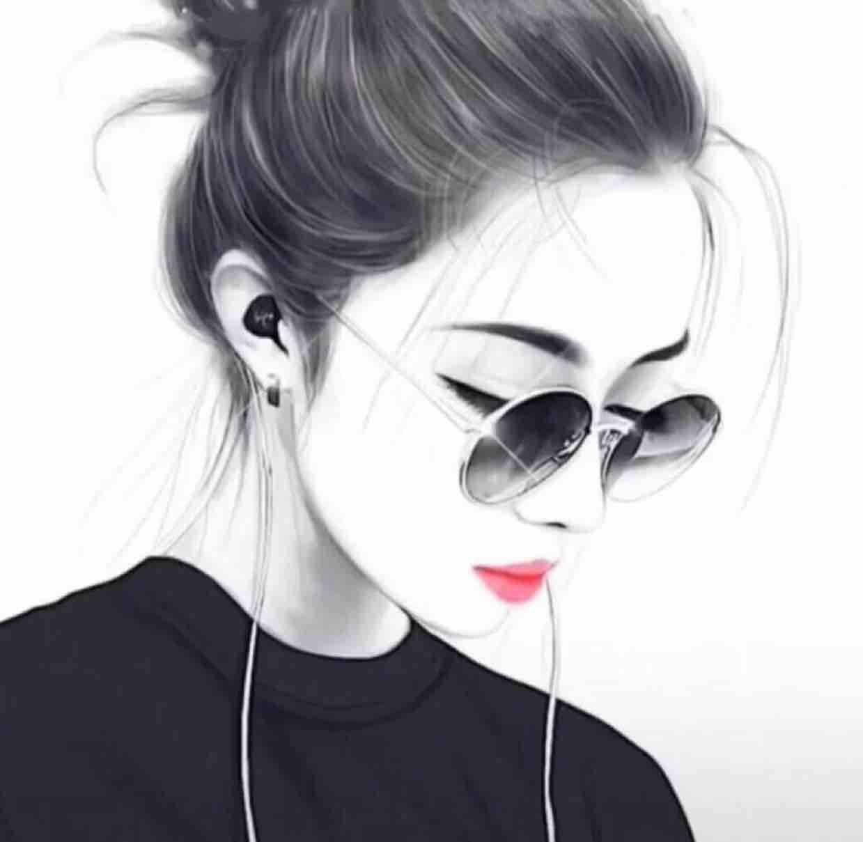 _________小胡子