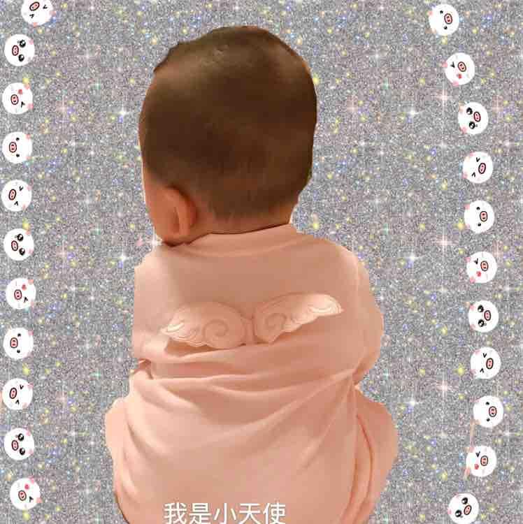 CLCC-成