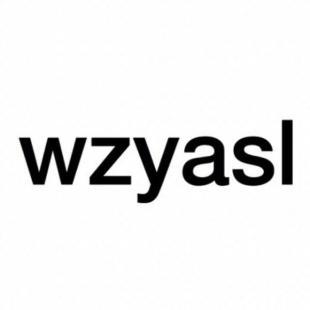 wzyasl