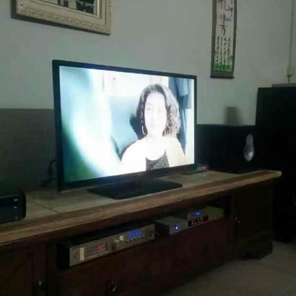 随缘微视TV