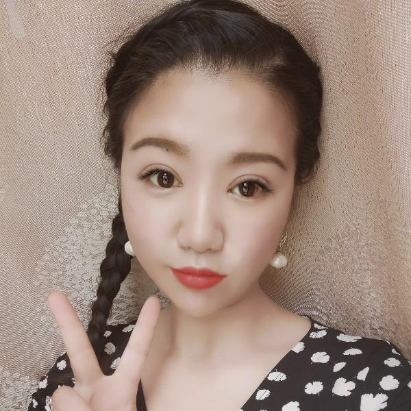 戏曲演员吴婷婷