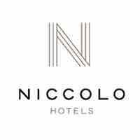 尼依格罗酒店NiccoloHotels