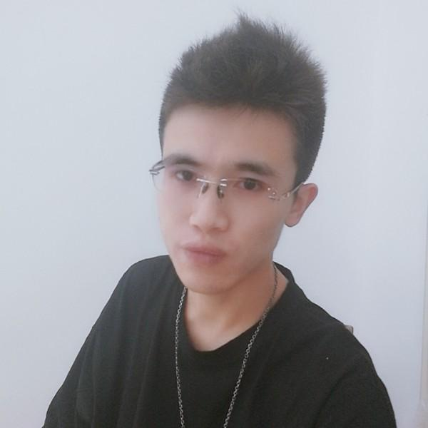 苏杭丶DH