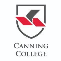 坎宁学院Canning_College