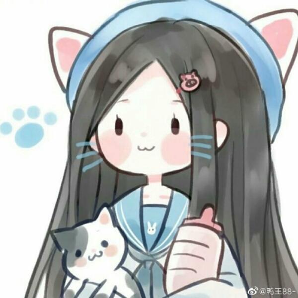 2011小猫小咪