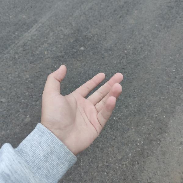 把手给我MvM