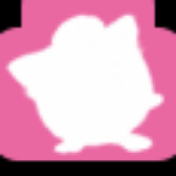 紫凌87F07