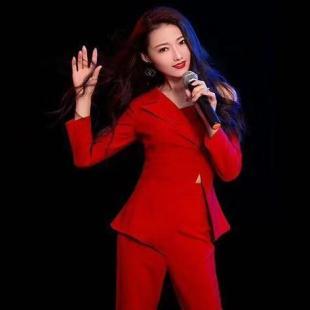 崔晓琳星光大道歌手