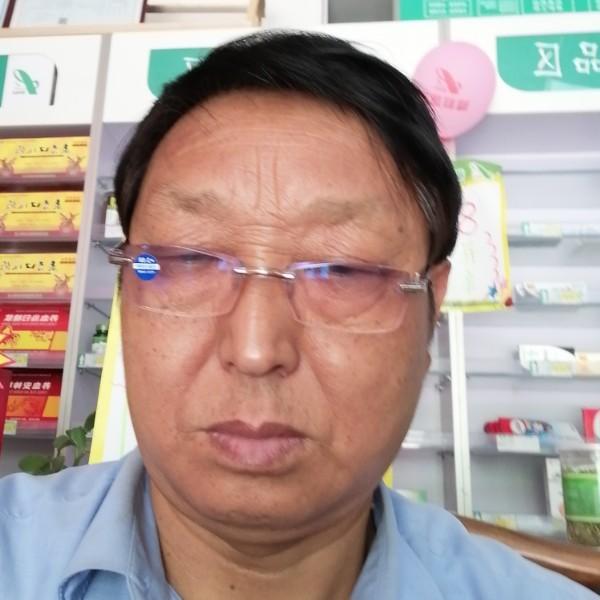 李荫龙11684564