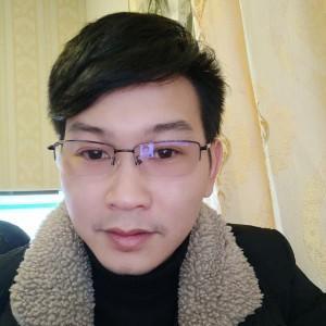 郭东LaoBaby