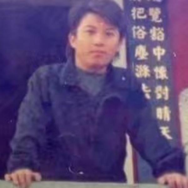 中国戏曲邵东2