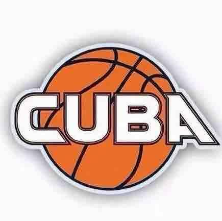CUBA直播君3号