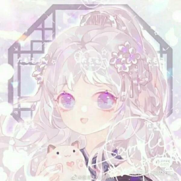 水晶樱花小丸子