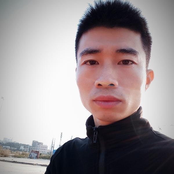 梅州兴宁小文