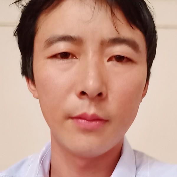 明快同学滴凡柔m