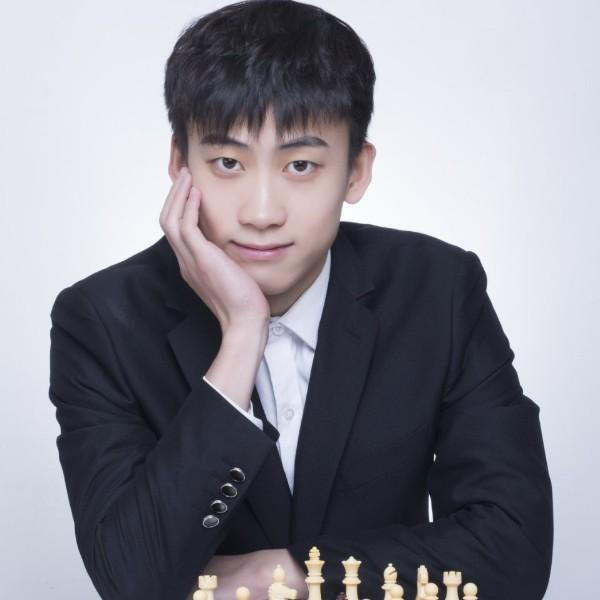 国际象棋张赛
