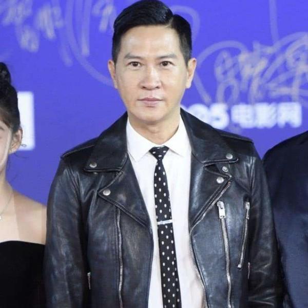 香港影视巨星