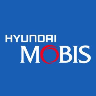 现代摩比斯HyundaiMobis