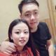 Hua和Ann的妈咪_Wu