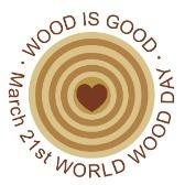 woodculture