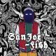 SanJor-Fish