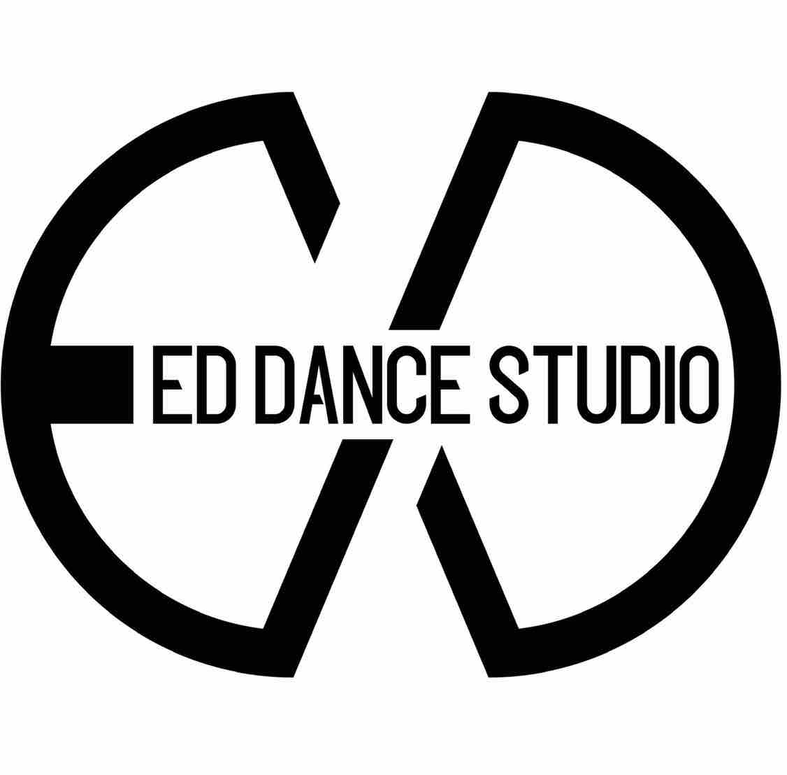 EDDanceStudio