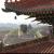 正觉寺老七摄影