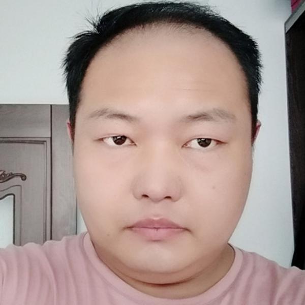 唐超爱iKu