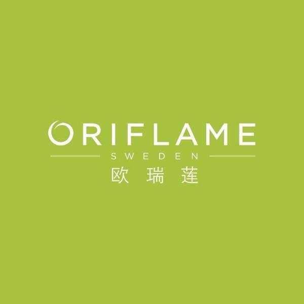 OriflameChina