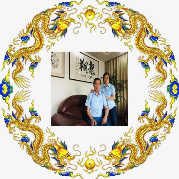 建阳龙翔科技开发有限公司文化馆