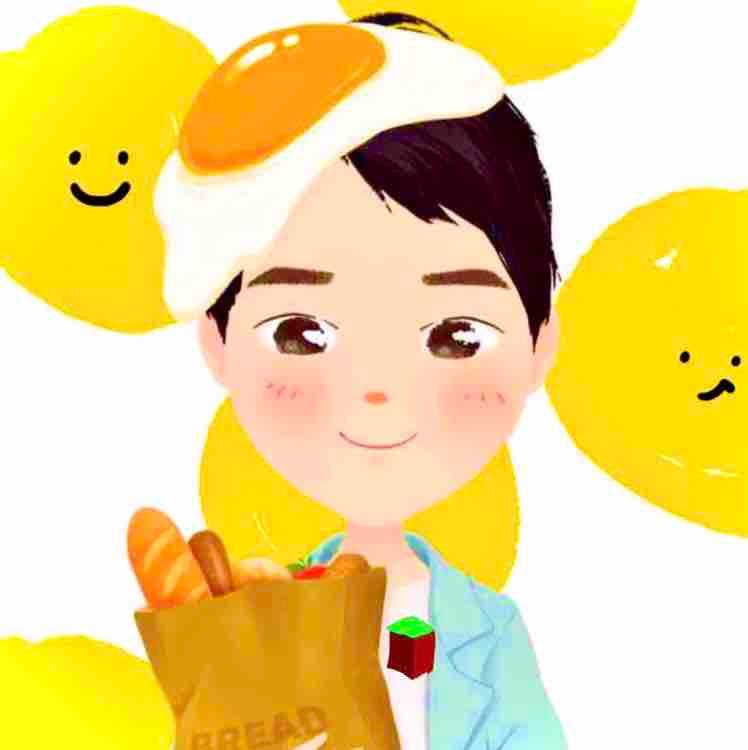 MC微笑海王子_小号
