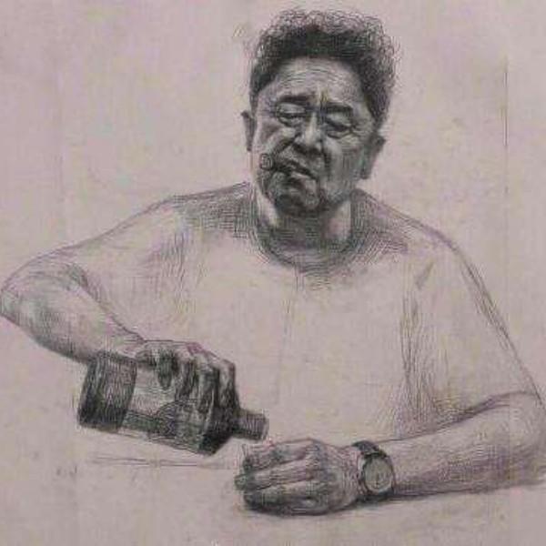 青藏宁段_小泉