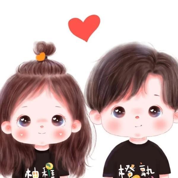 爱baby5201314