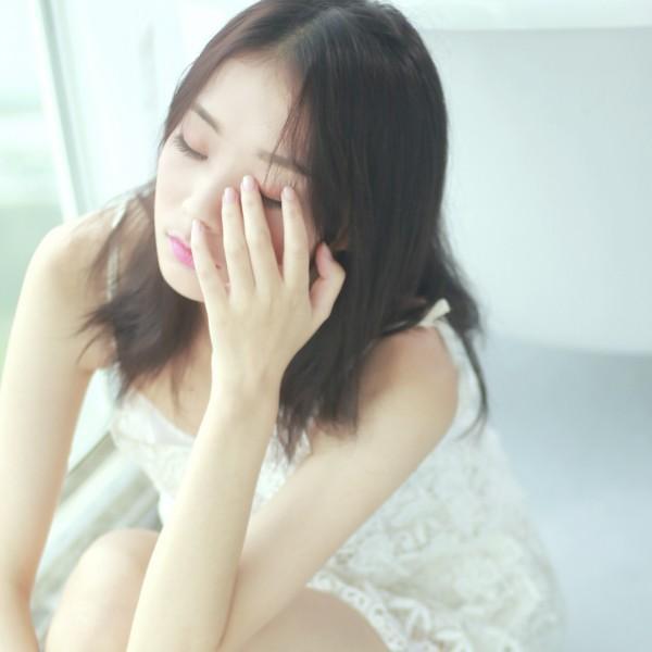 花仙_dd