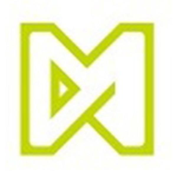 科诺华麦修斯电子技术有限公司