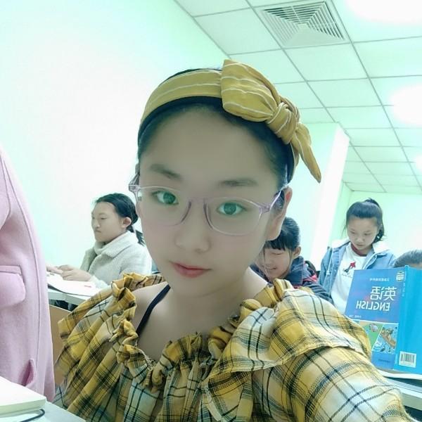 安小才是最棒的