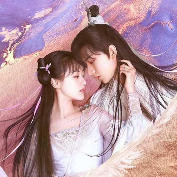 tangxuan198612166792