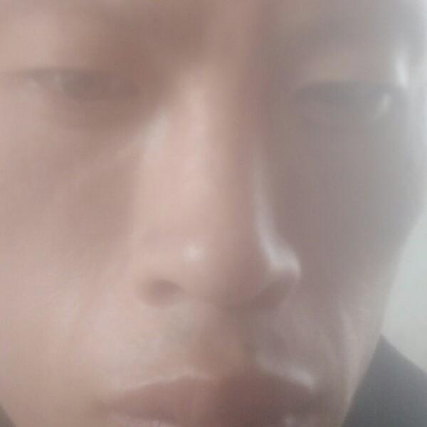 ykapp_gxpeikee吴强