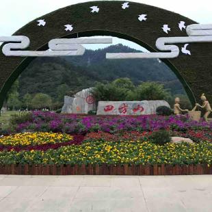 十堰吴格20141117