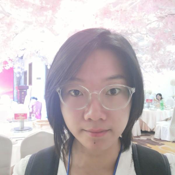 杨红梅1989