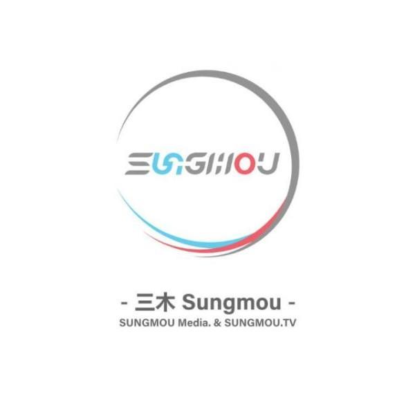 三木_Sungmou